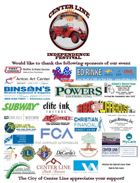 sponsors 06.17.16
