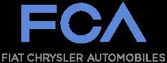 Logo_Fiat_Chrysler_Automobiles